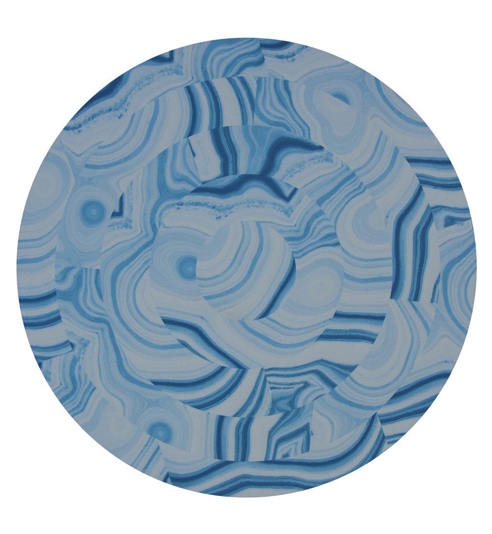 storm blue malachite.jpg