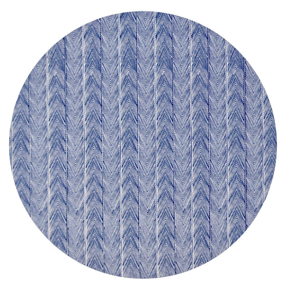 drk blue herringbone pla.jpg