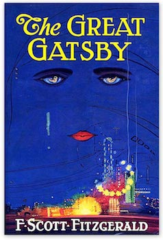 gatsby_book_preview.jpg