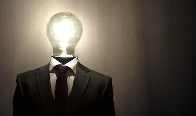 lightbulb_head.jpg