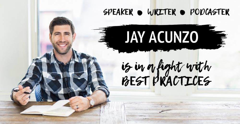 jay acunzo keynote speaker background.png