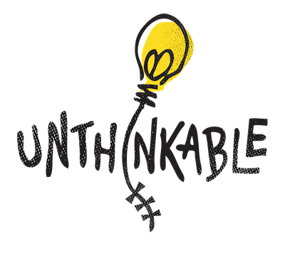 Unthinkable logo black copy.png