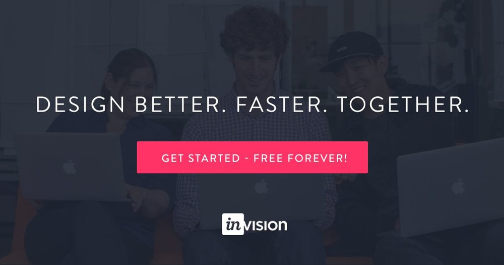 InVision-share-compressor.jpg