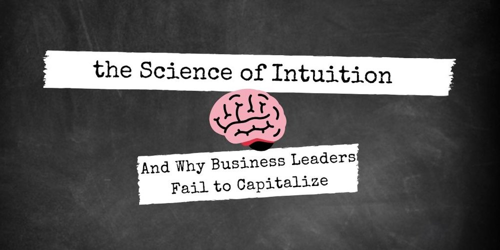 science-of-intuition.jpg