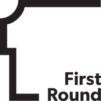 first round capital exceptions