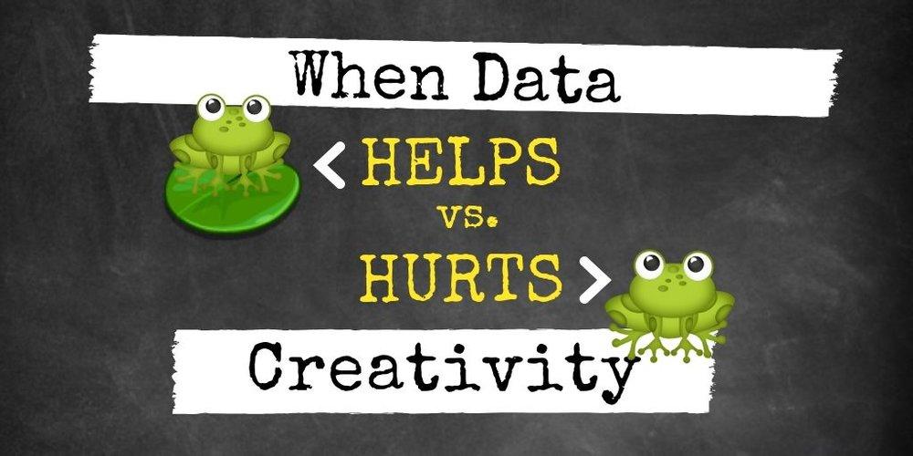 when-data-helps-vs-hurts-creativity-compressor.jpg