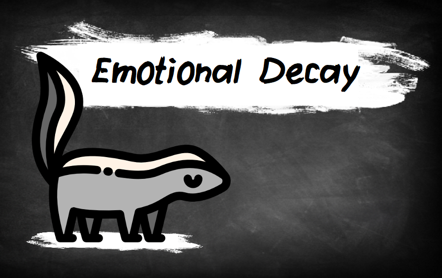 Emotional Decay.png