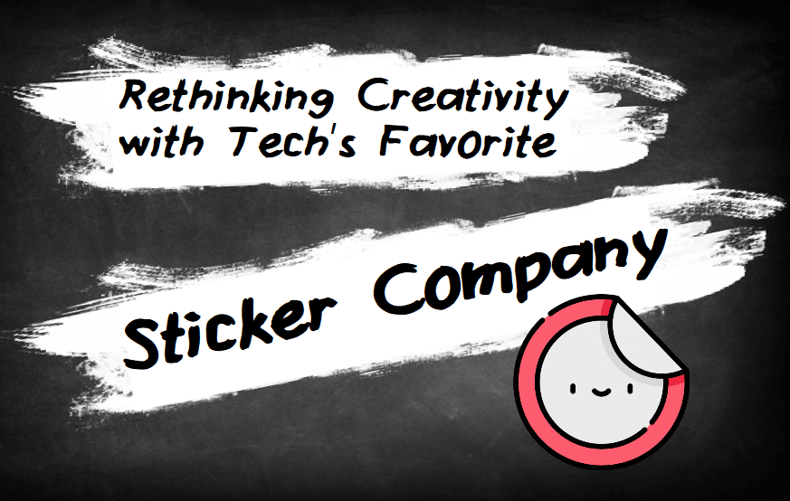 Techs-Favorite-Sticker-Company-compressor.png