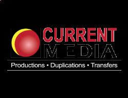 Current Media Productions
