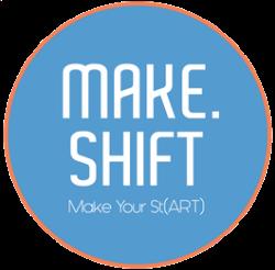 Make.Shift Art Space