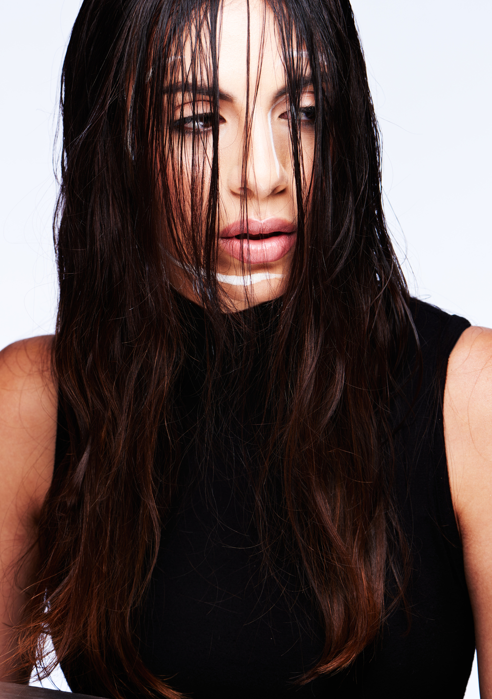 Nicole-Beauty1292.jpg