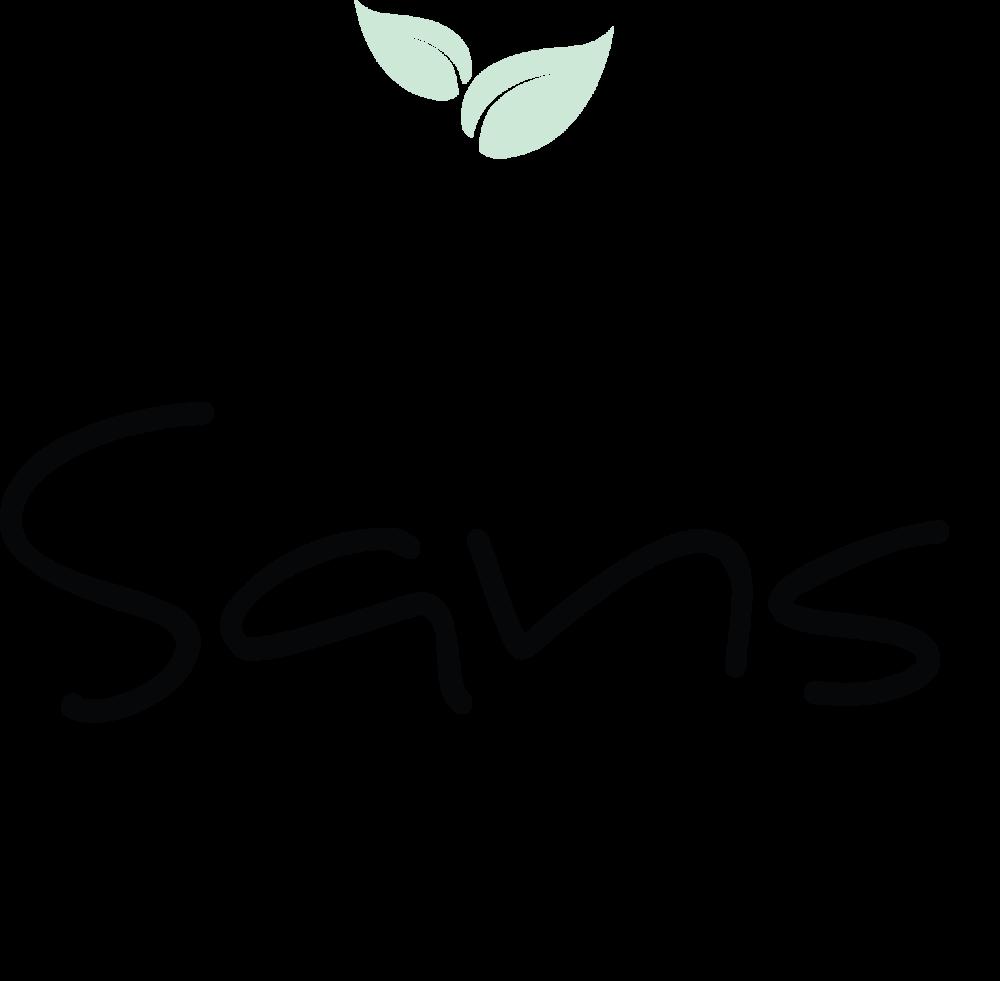 Sans_Logo_Original mail.png