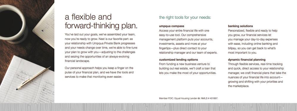 Umpqua Private Banking (Booklet)c.jpg