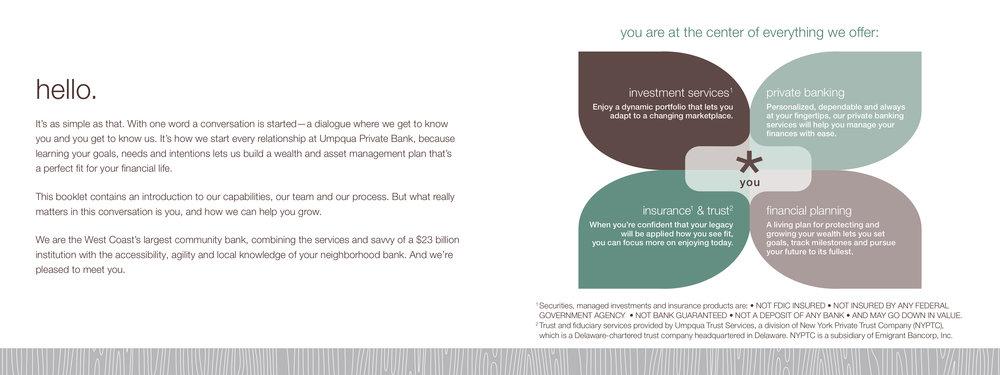 Umpqua Private Banking (Booklet)a.jpg