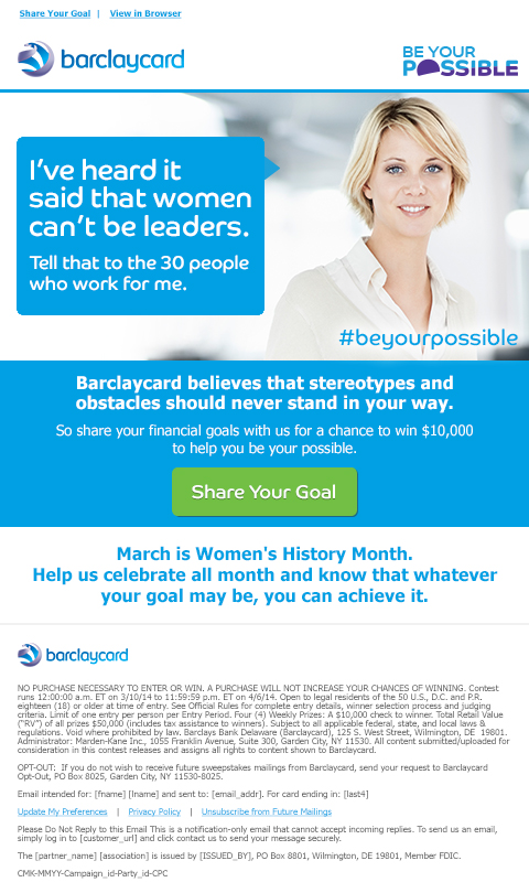 702262_BarclayCard_WIN_Responsive-Email_f.jpg