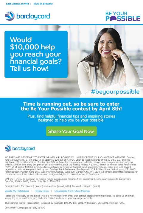 702262_BarclayCard_WIN_REMINDER-Email_f.jpg