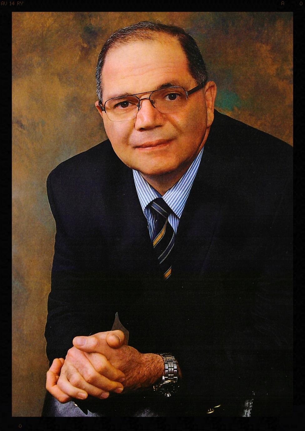 Dr. Hesham Sirsy M.D., FAAP
