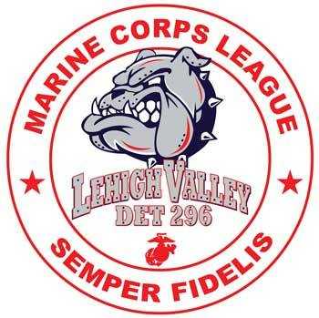 Lehigh Valley Marine Corps League Detachment 296