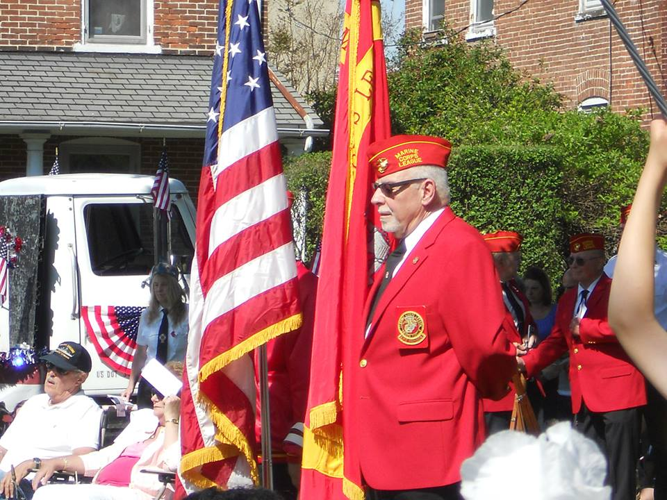 Emmaus Memorial Day Parade (2014).jpg