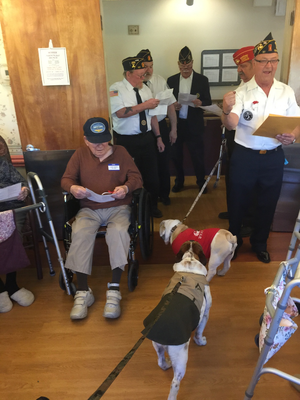 (013) Mosser Nursing Home Visit 5-23.JPG