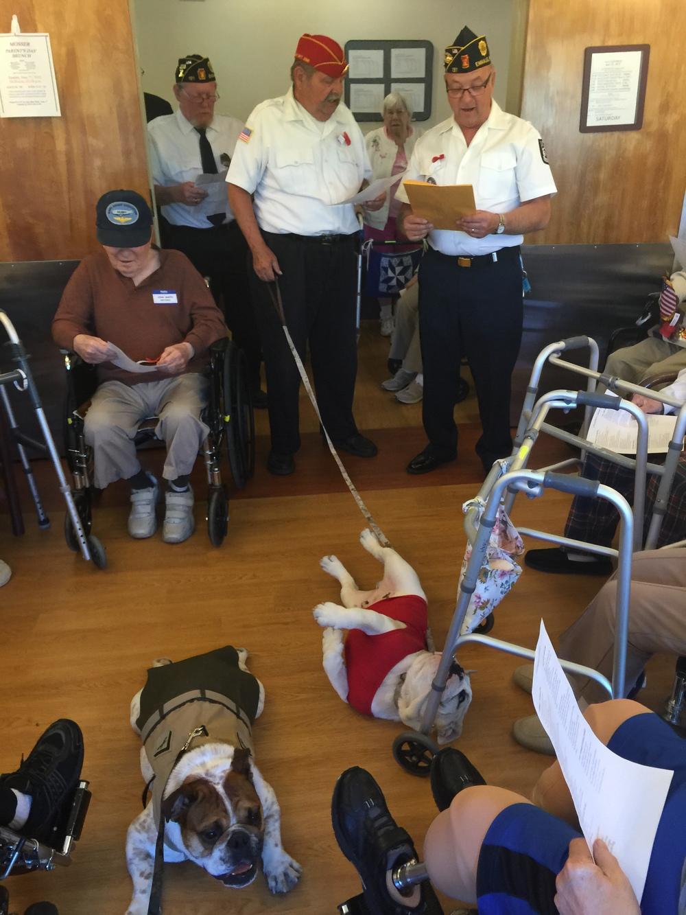 (012) Mosser Nursing Home Visit 5-23.JPG