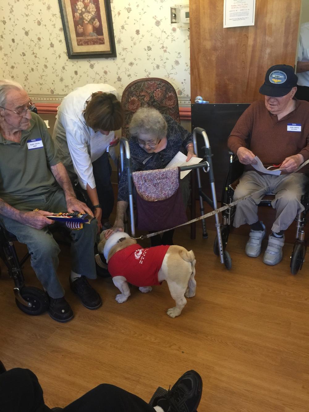 (014) Mosser Nursing Home Visit 5-23.JPG