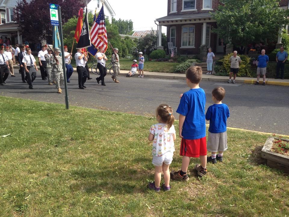 (016) Emmaus Memorial Day Parade 2015.jpg
