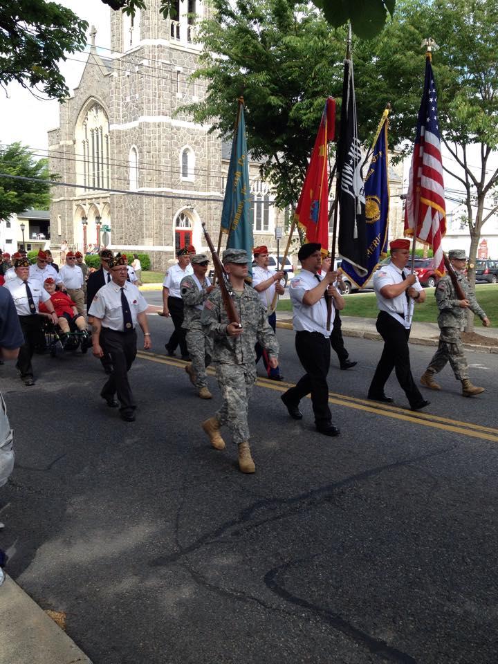 (017) Emmaus Memorial Day Parade 2015.jpg