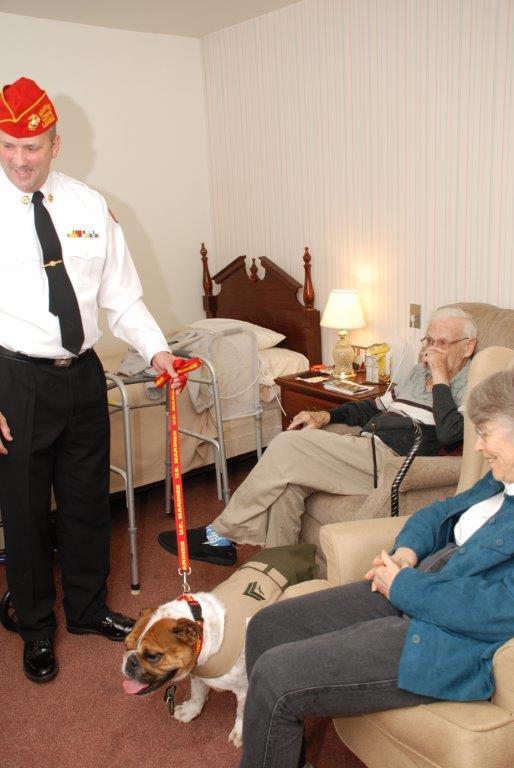 (053) Nursing Home Visits 11-5-15.jpg