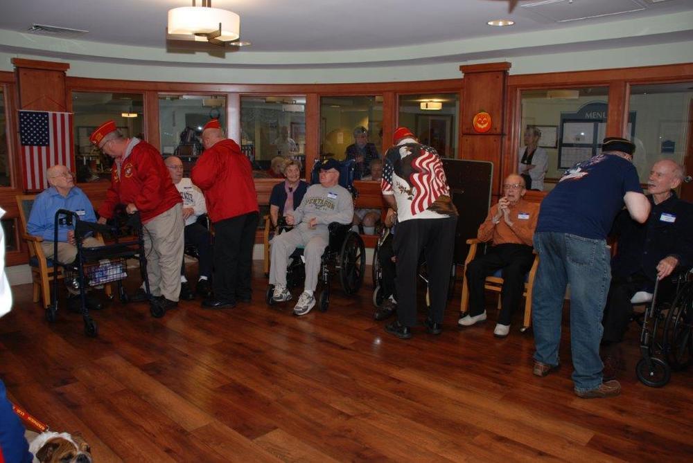 (055) Nursing Home Visits 11-5-15.jpg