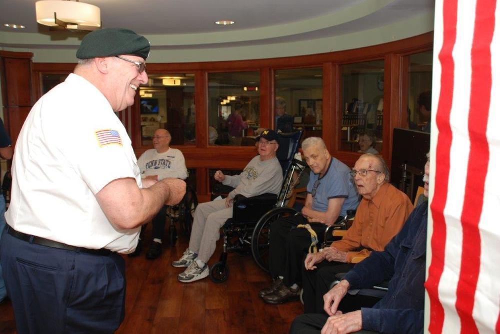 (057) Nursing Home Visits 11-5-15.jpg