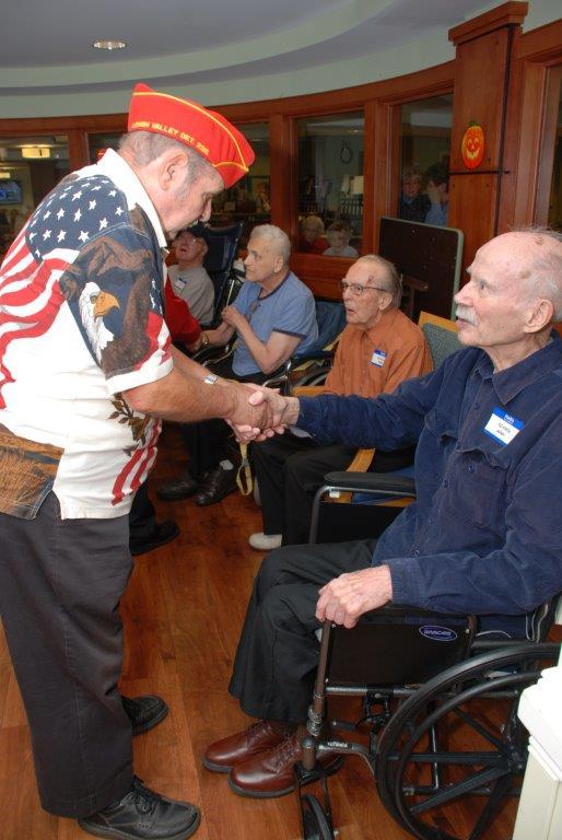 (058) Nursing Home Visits 11-5-15.jpg
