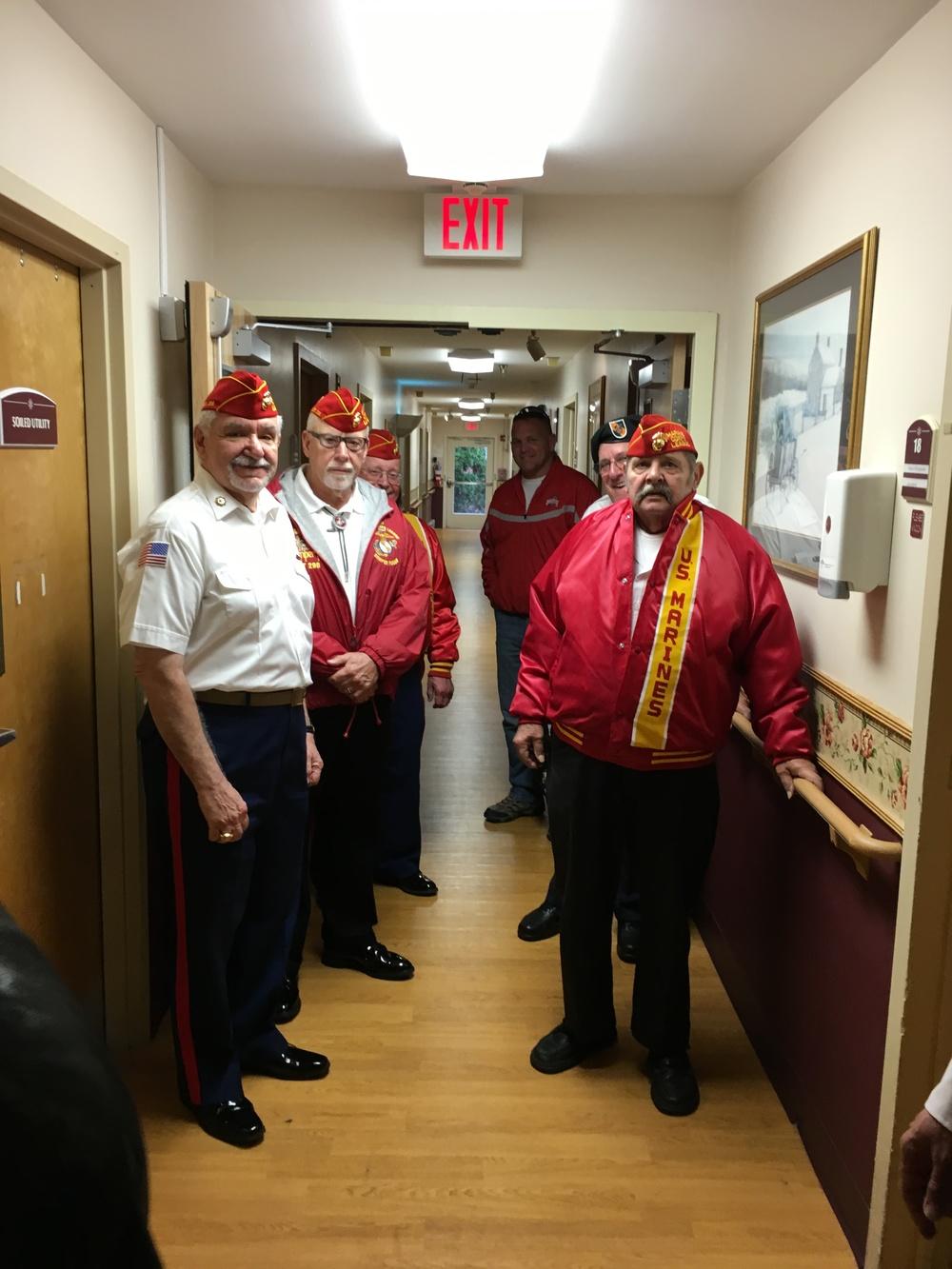 (064) Nursing Home Visits 11-7-15.JPG