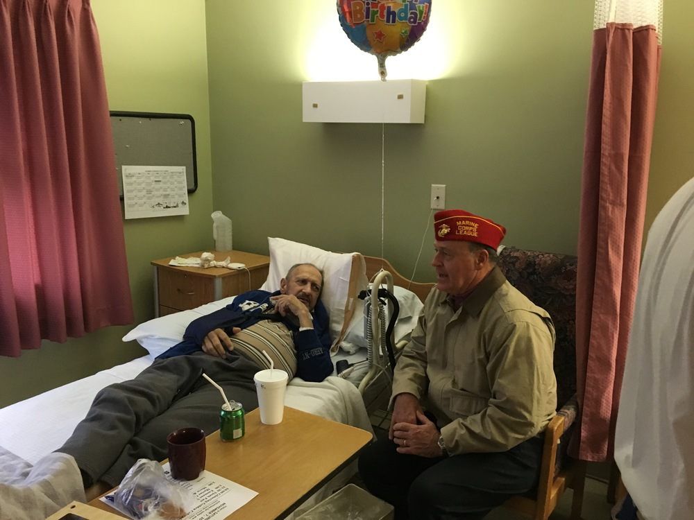 (063) Nursing Home Visits 11-7-15.JPG