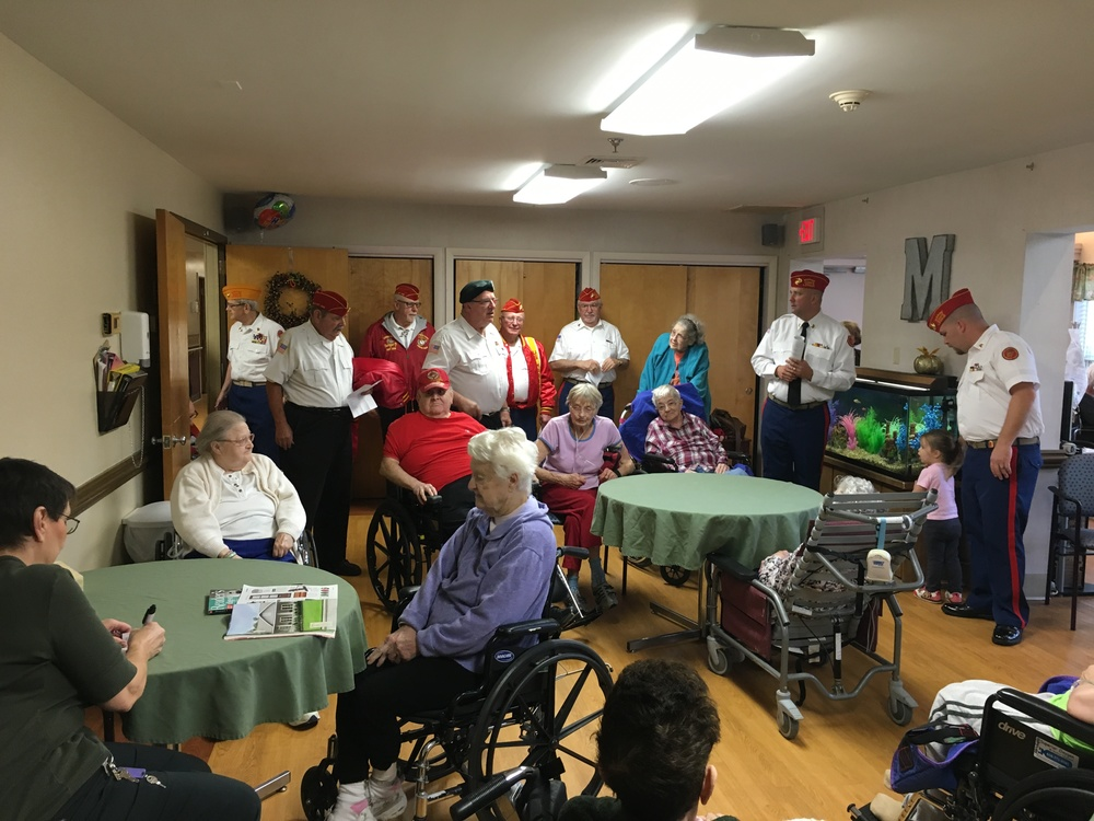 (065) Nursing Home Visits 11-7-15.JPG