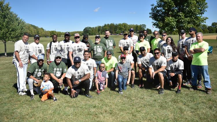 mc-pictures-veteran-s-brotherhood-2nd-annual-m-014.jpg