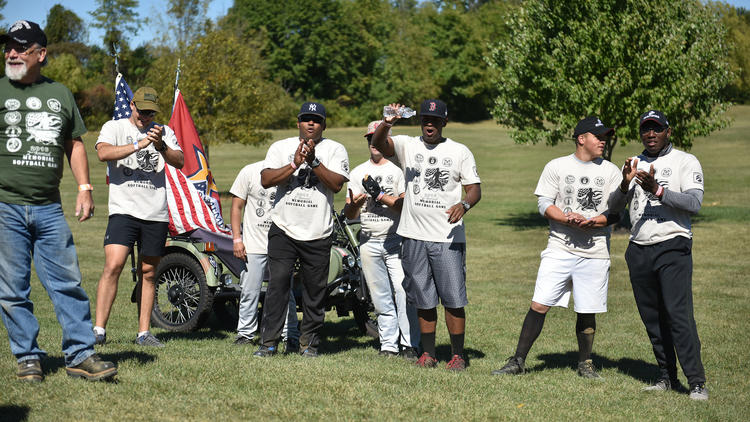 mc-pictures-veteran-s-brotherhood-2nd-annual-m-017.jpg