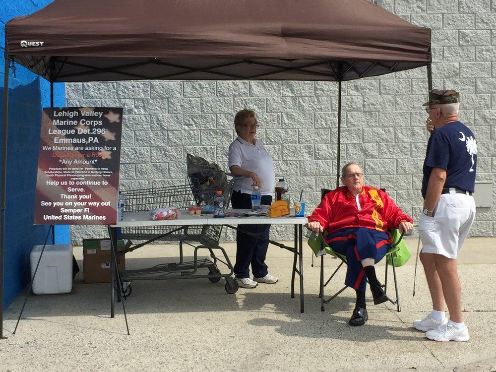 Rose Drive Fundraiser (9-17-16 thru 9-18-16)
