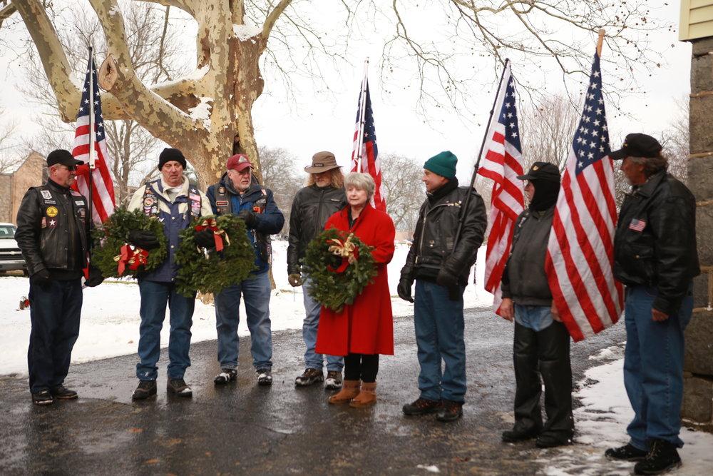 Wreaths Across America 2017 244.JPG