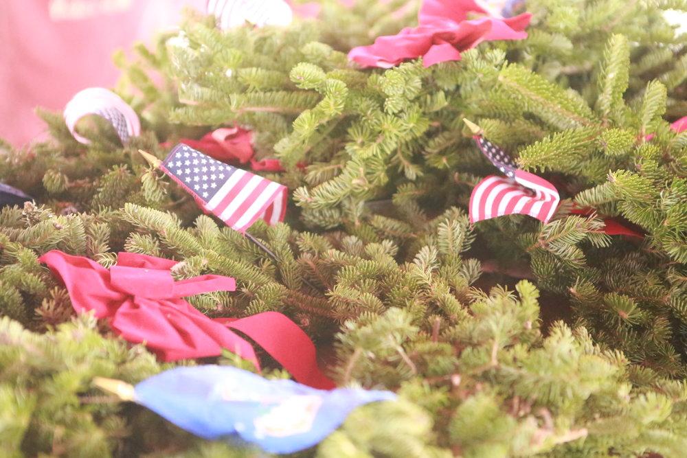Wreaths Across America 2017 268.JPG