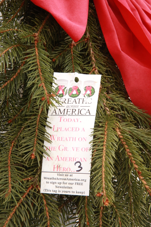 Wreaths Across America 2017 404.JPG