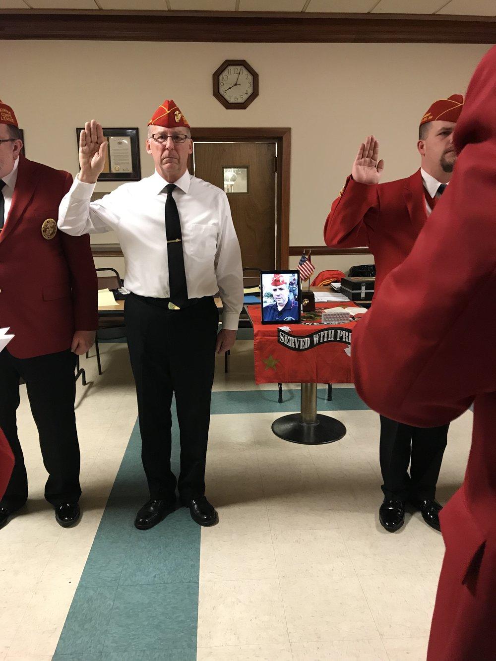 2019 Officer Installation Ceremony-08.jpg