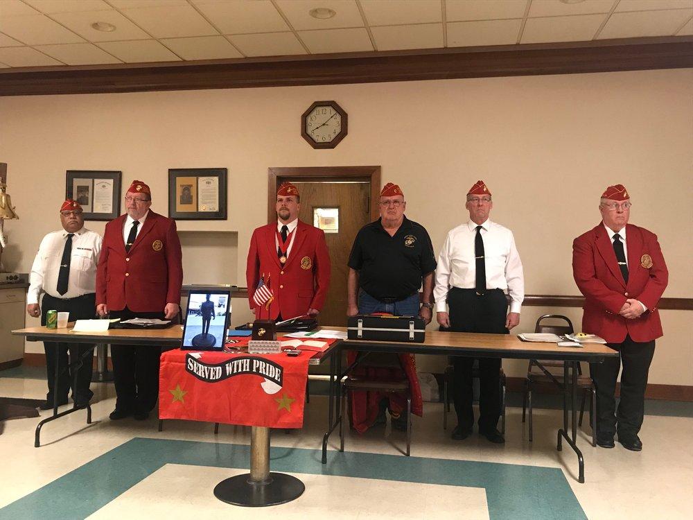2019 Officer Installation Ceremony-13.jpg