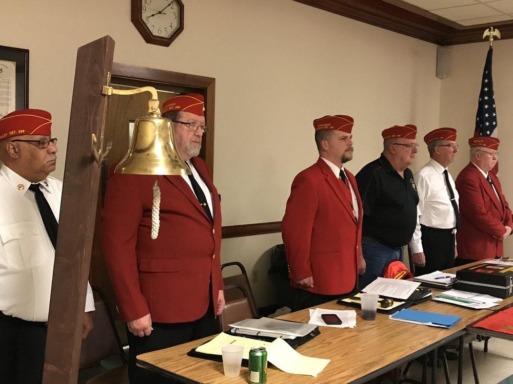 2019 Officer Installation Ceremony-12.jpg