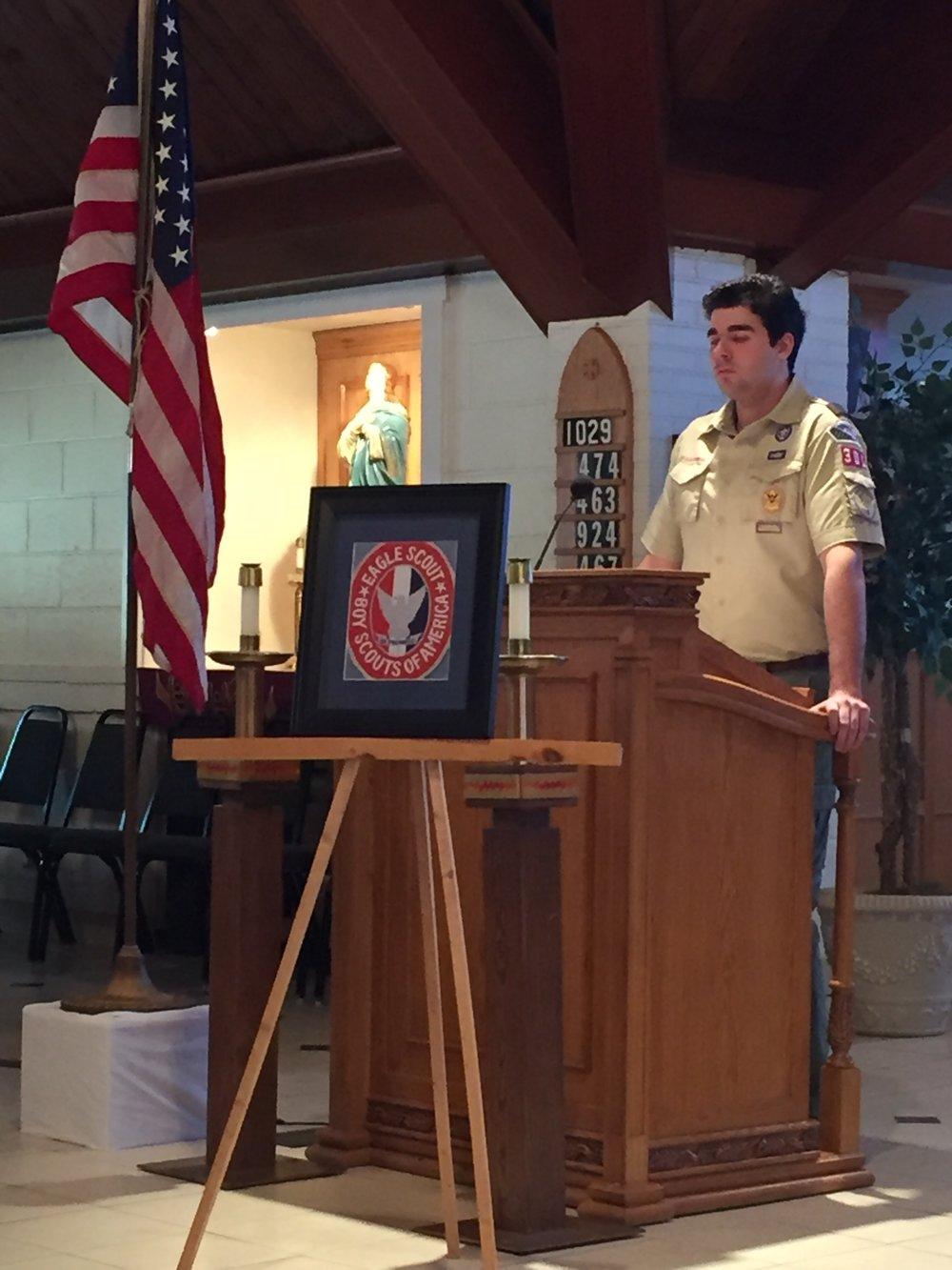 Matthew Miller Eagle Scout Ceremony-02.jpg