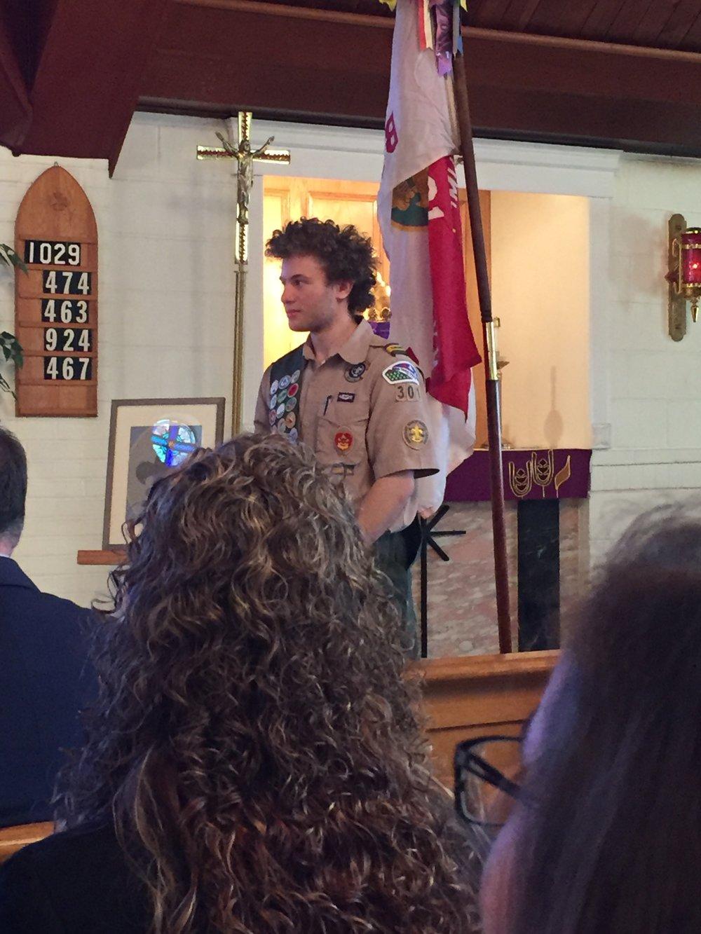 Matthew Miller Eagle Scout Ceremony-03.jpg