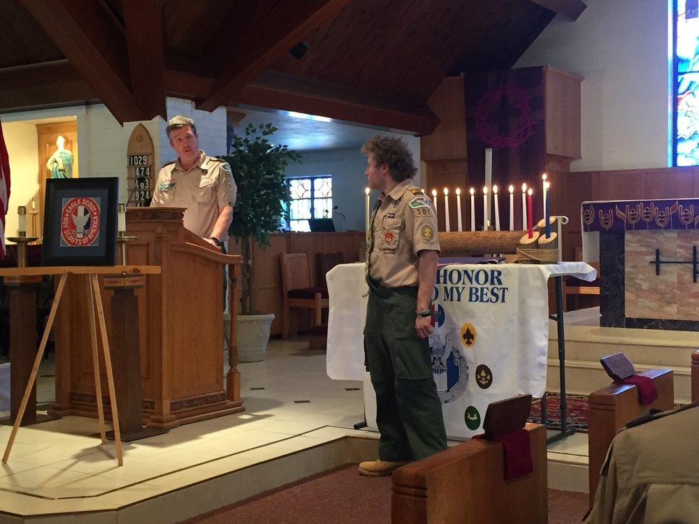 Matthew Miller Eagle Scout Ceremony-06.jpg