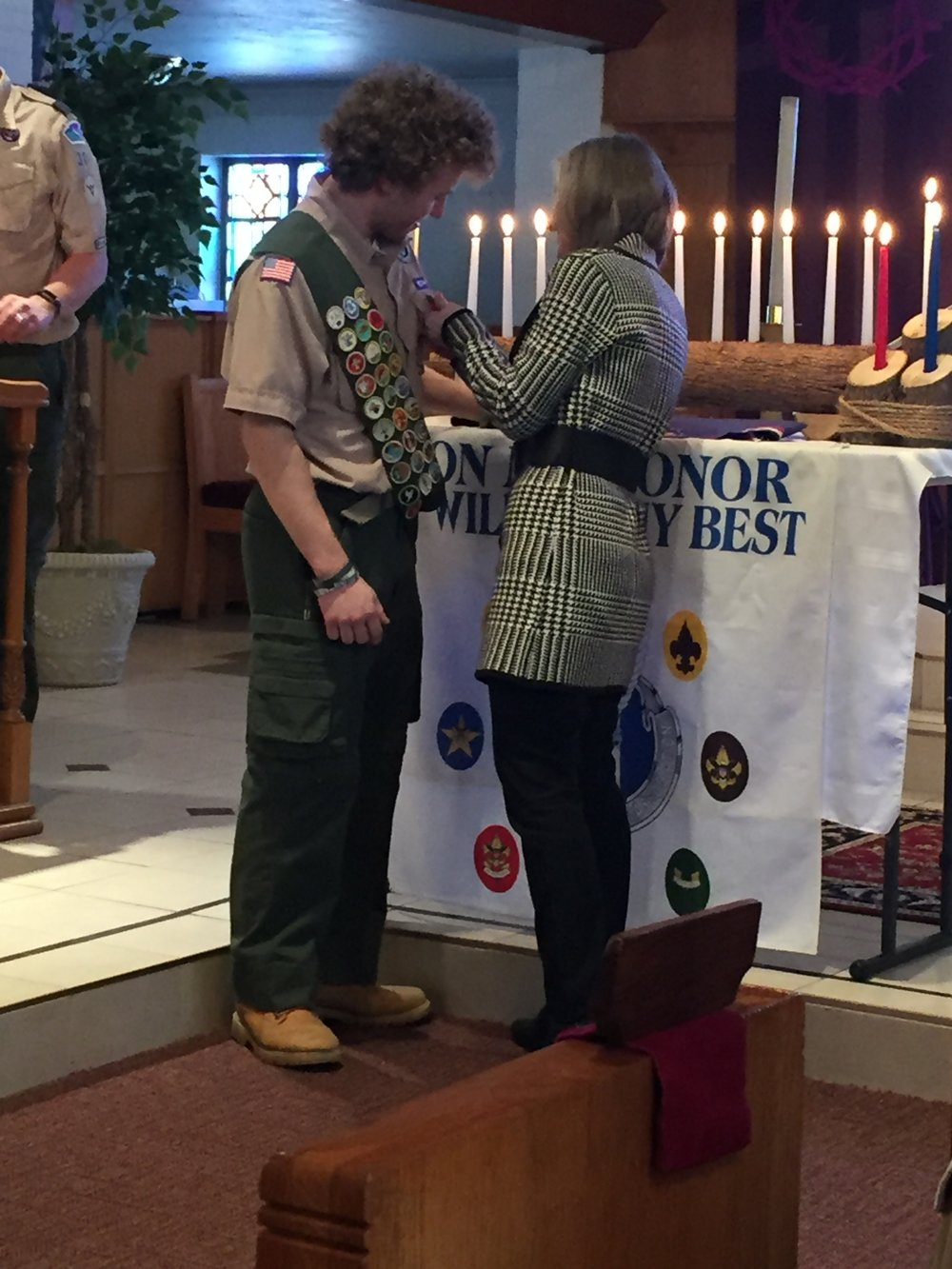 Matthew Miller Eagle Scout Ceremony-08.jpg