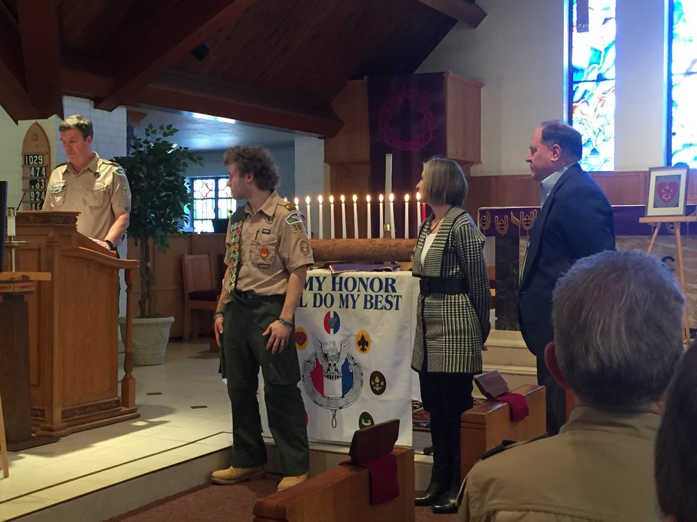 Matthew Miller Eagle Scout Ceremony-07.jpg