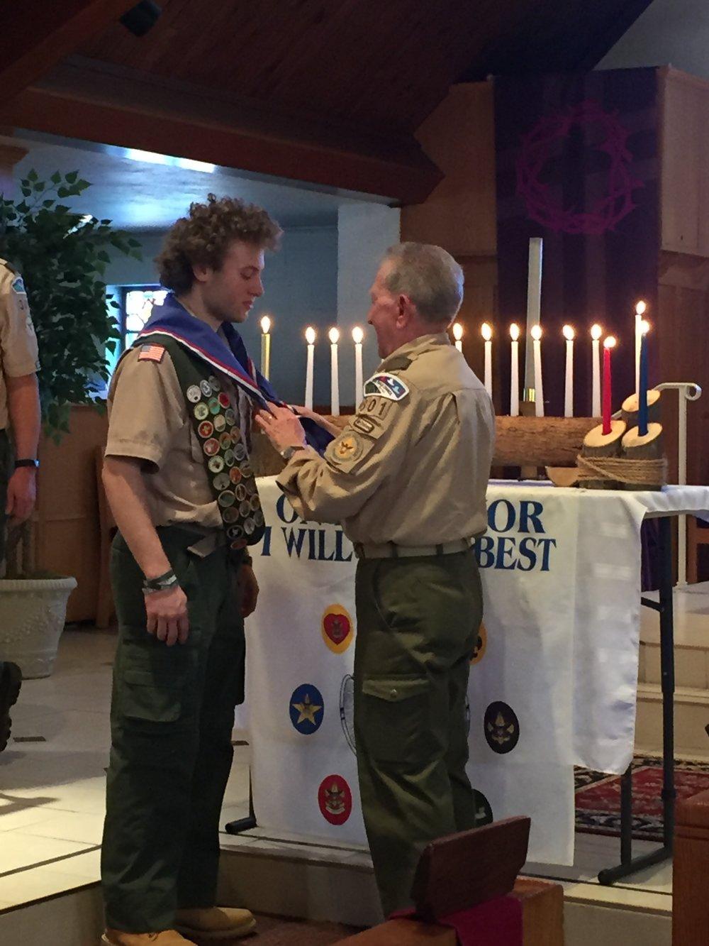 Matthew Miller Eagle Scout Ceremony-15.jpg